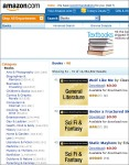 amazon_download_free_books_digital_pdf